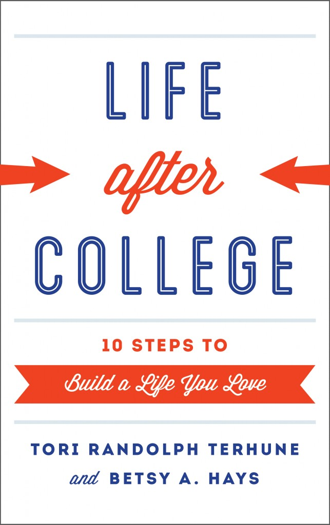 LifeafterCollege_FC